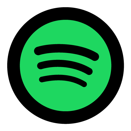 Spotify - A UX Redesign Study