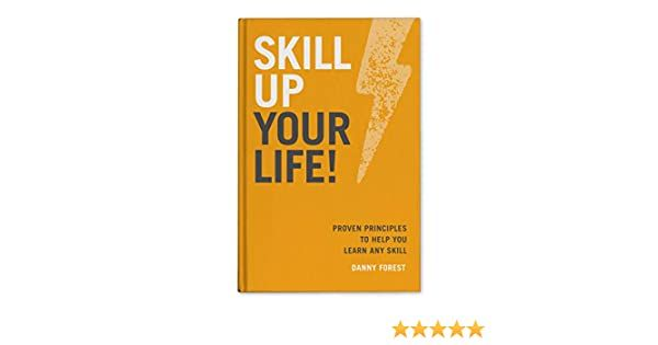 SkillUp Your Life