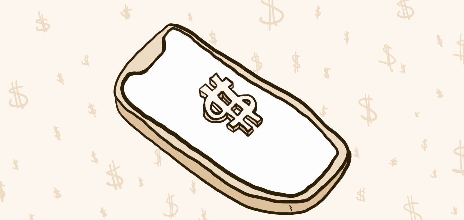 How Much Does A Mobile App Cost To Develop? [1-14-2021]