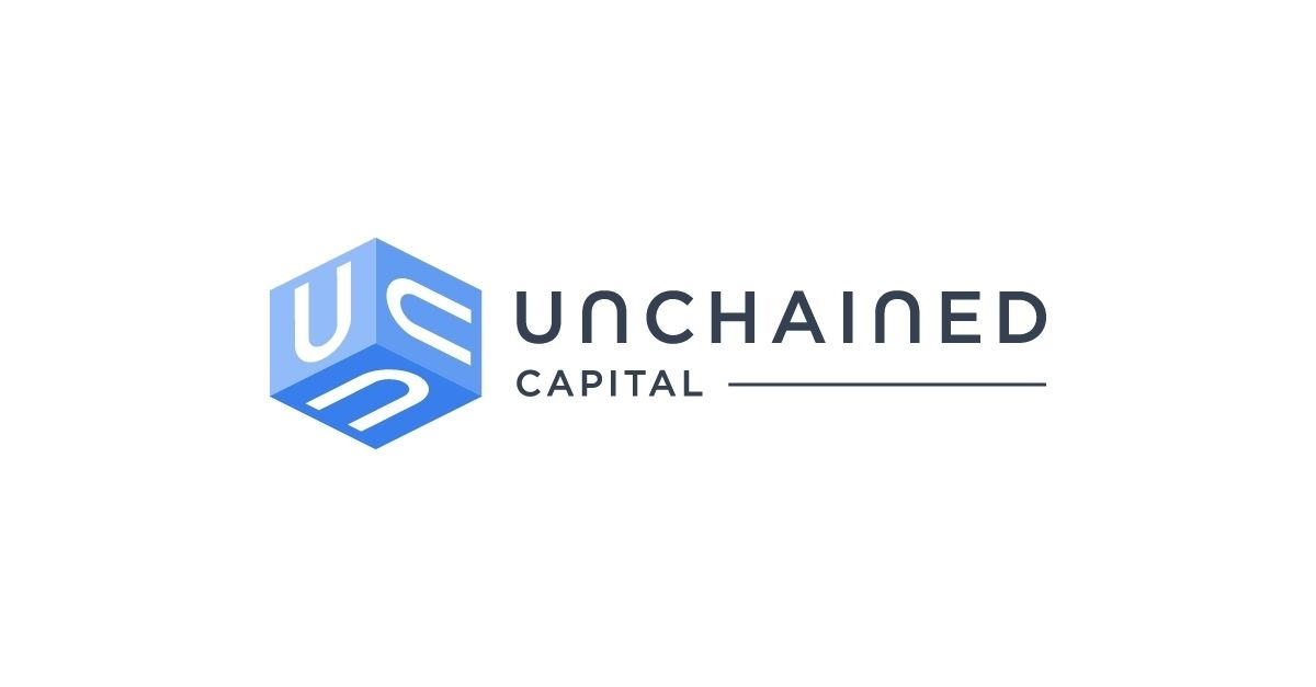 Unchained Capital