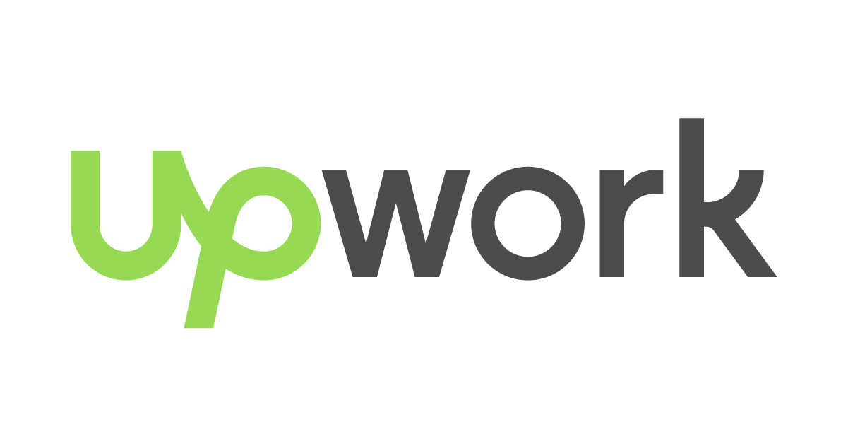 Upwork: Where Savvy Businesses and Professional Freelancers Get the Job Done
