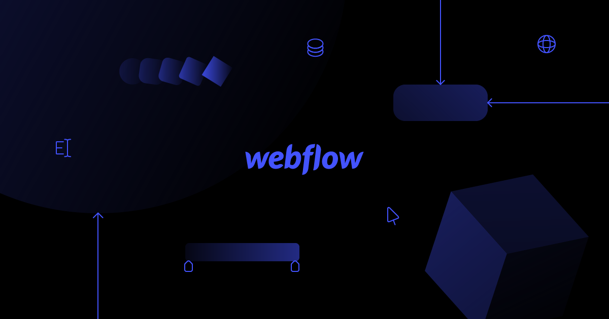 Learn web design with free video courses and tutorials | Webflow University