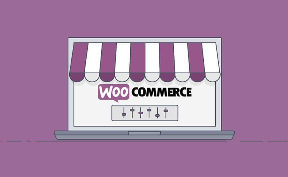 How to install the WooCommerce Plugin?