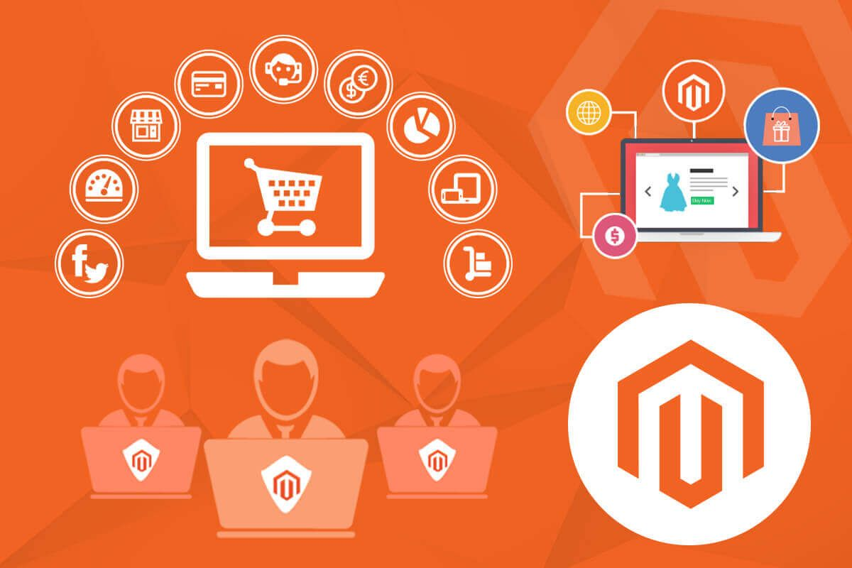 How to install the Magento plugin?