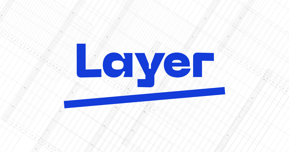 Layer: spreadsheet workflows you always wanted.