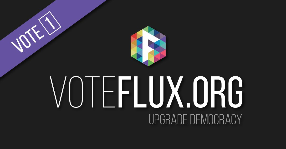 The Flux Network