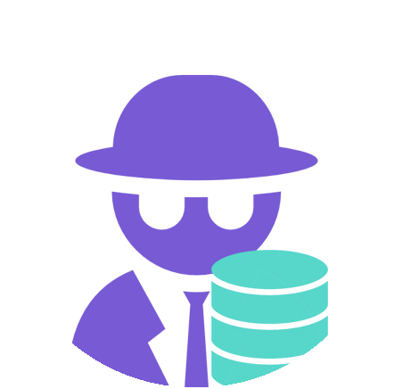 Agent — Architecture for Data Access