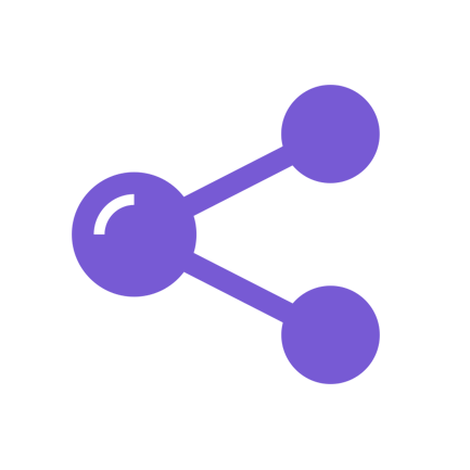 Share your Datastore