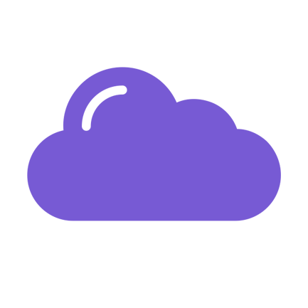 Datastore connection to AWS