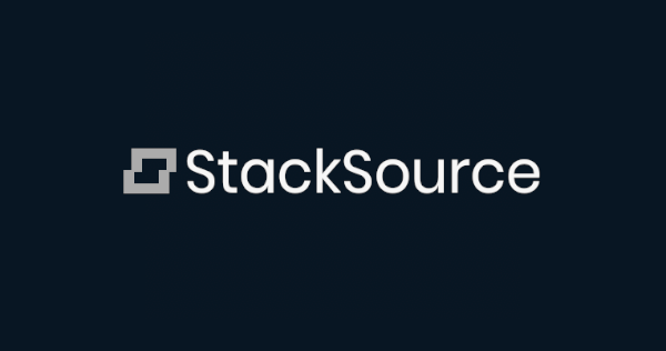 Stack Source