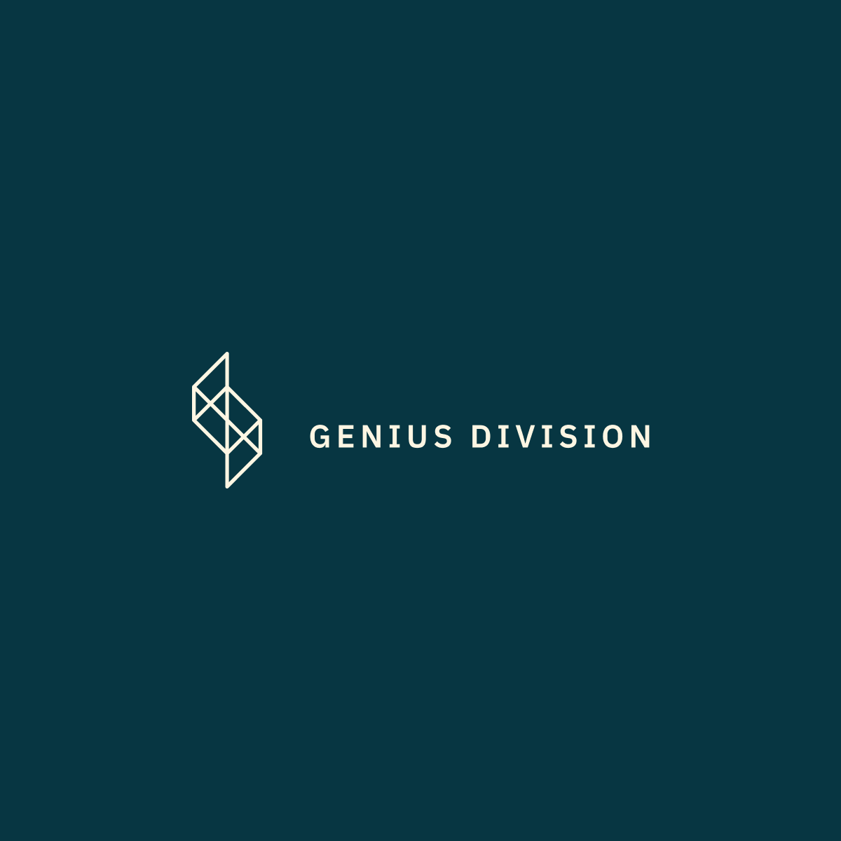 Branding and digital agency from Yorkshire   Genius Division