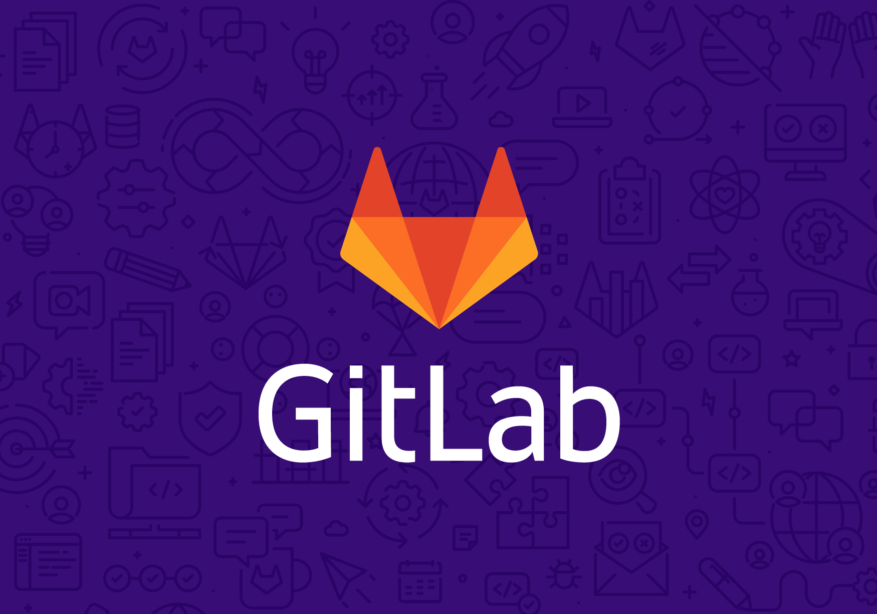 What is GitLab Flow?