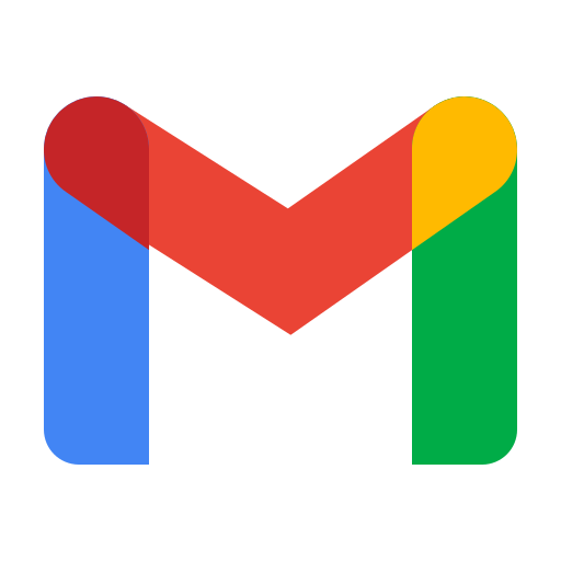 Forward newsletters from Gmail