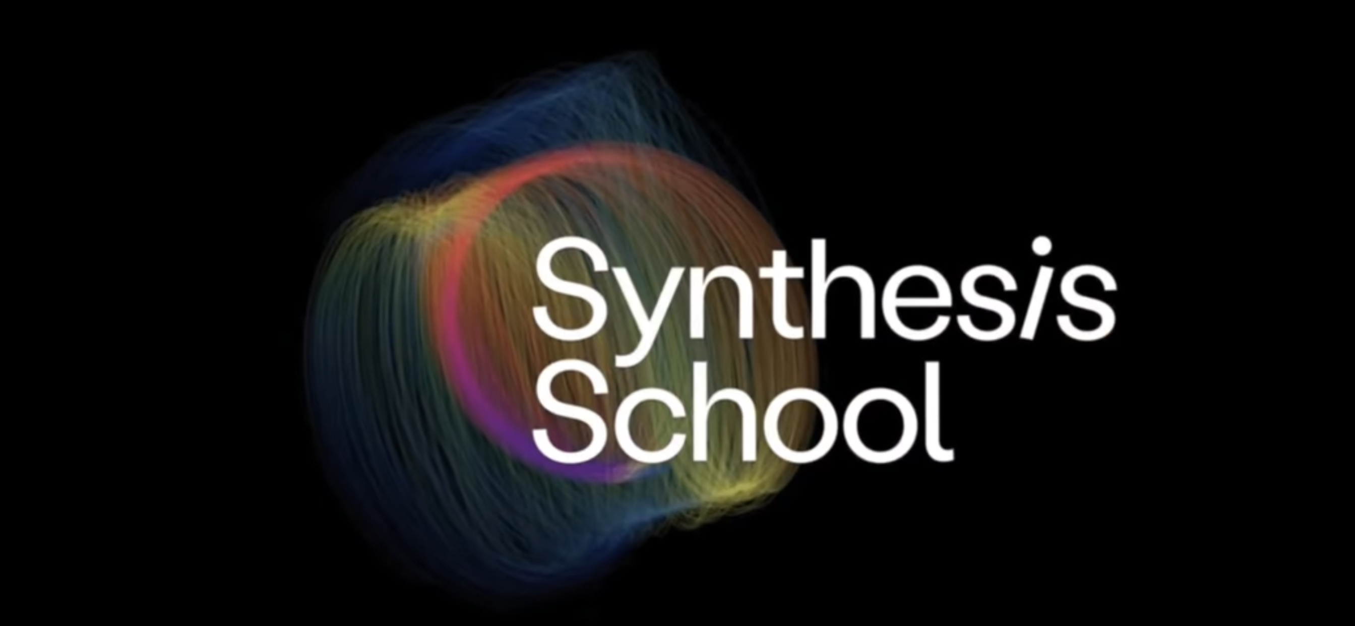 Synthesis School, Astra Nova Elon Musk school ambitions to scale online