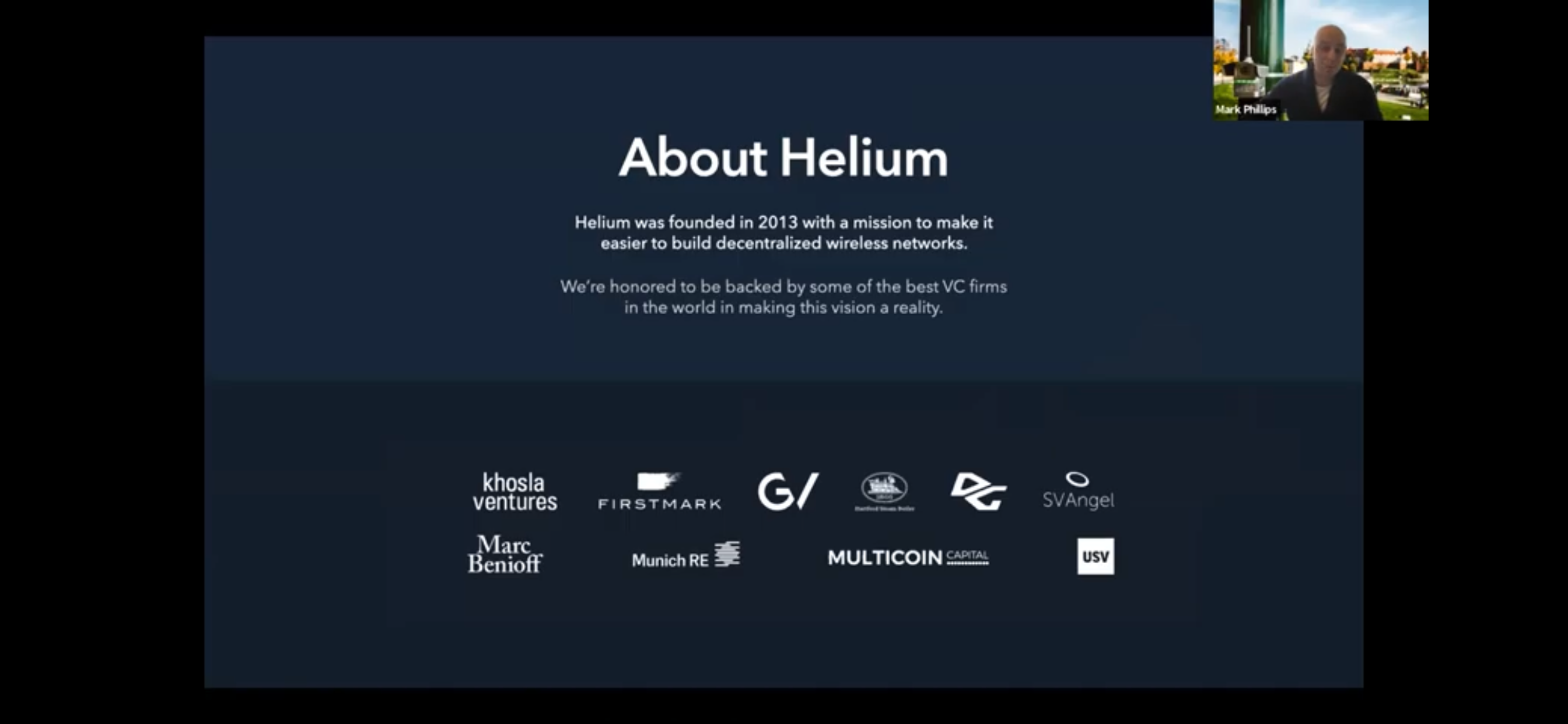 Airly, air quality in blockchain helium network