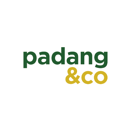 Home | Padang & Co - The Innovation Catalysts | Singapore