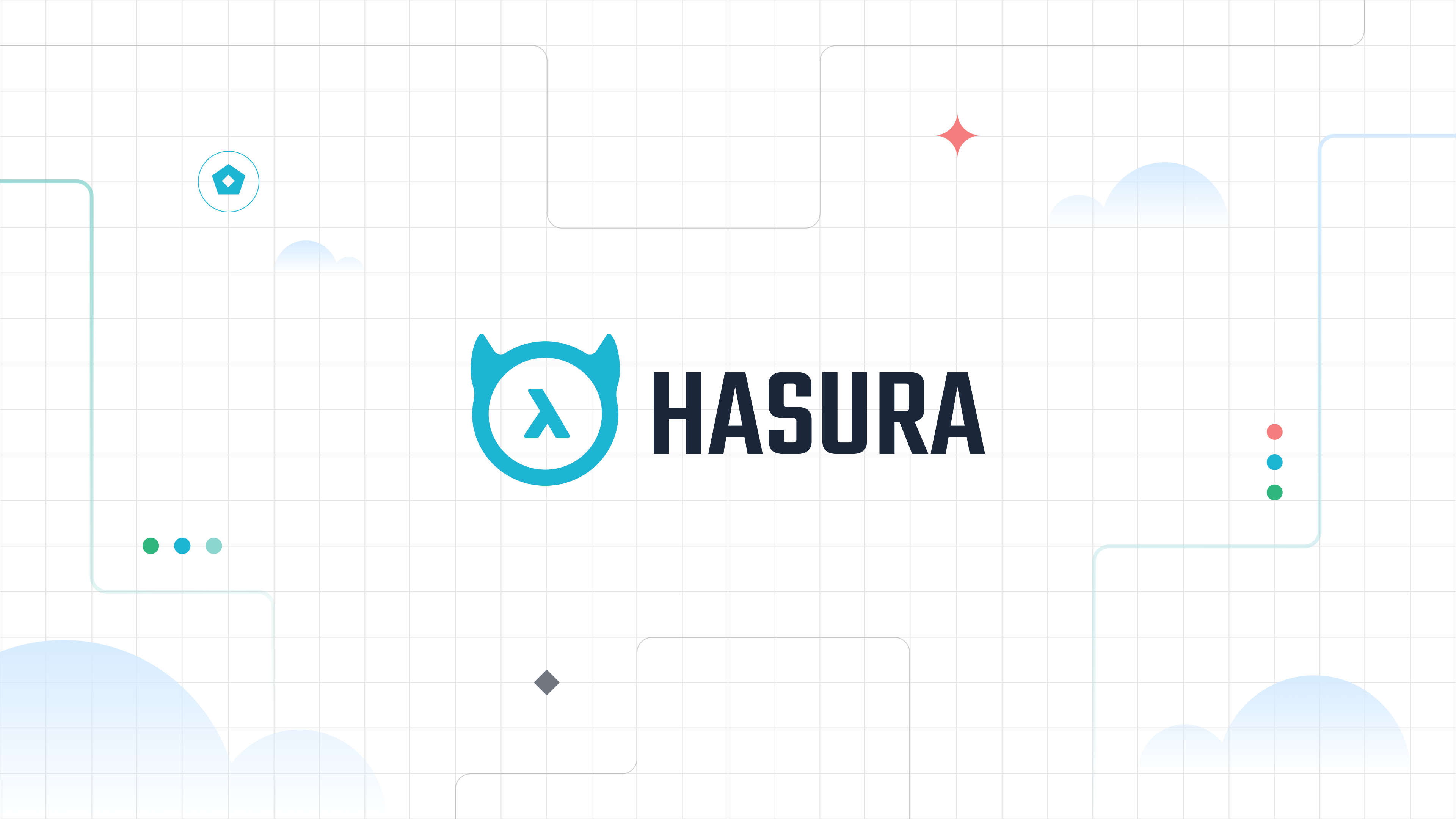 Hasura | Instant GraphQL APIs for your data | Join data across databases, GraphQL & REST services to build powerful modern applications