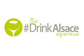 Drink Alsace Experience