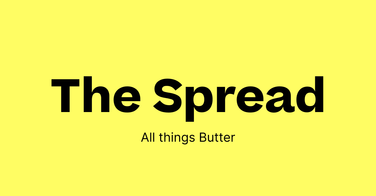 Butter announces $3.2m in funding to make virtual workshops smoother than ever