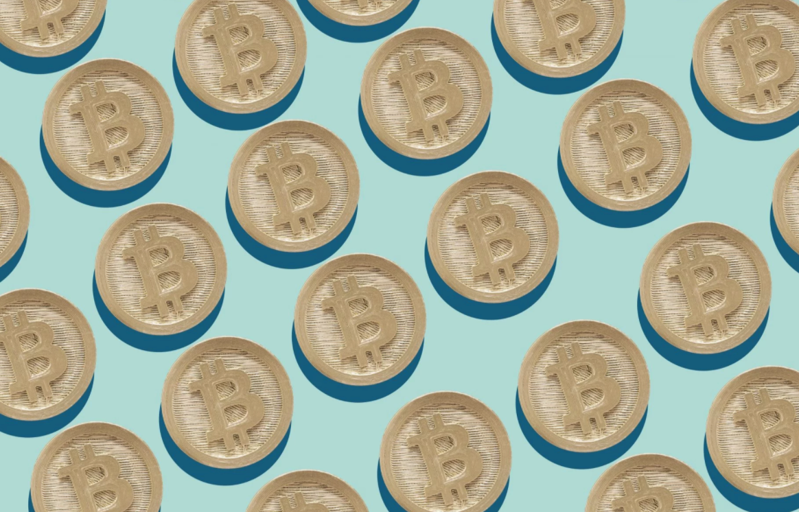 Why (and how) women should be exploring cryptocurrency right now