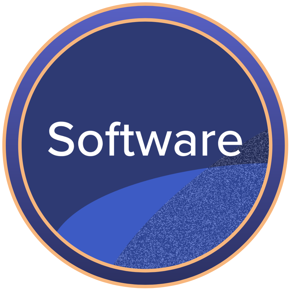 Get a Startup Job in Software Engineering
