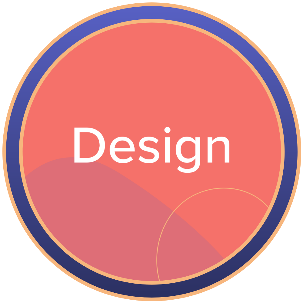 Get a Startup Job in Product / Design