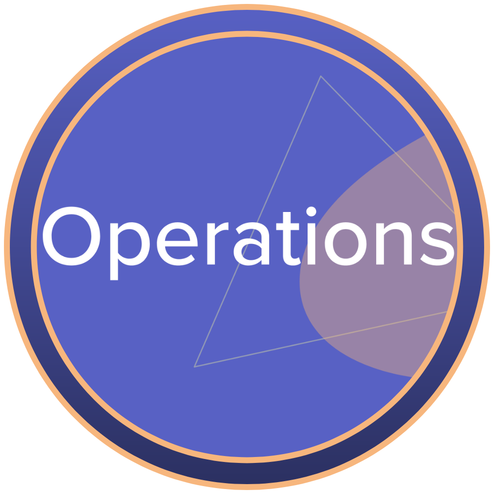 Get a Startup Job in Operations