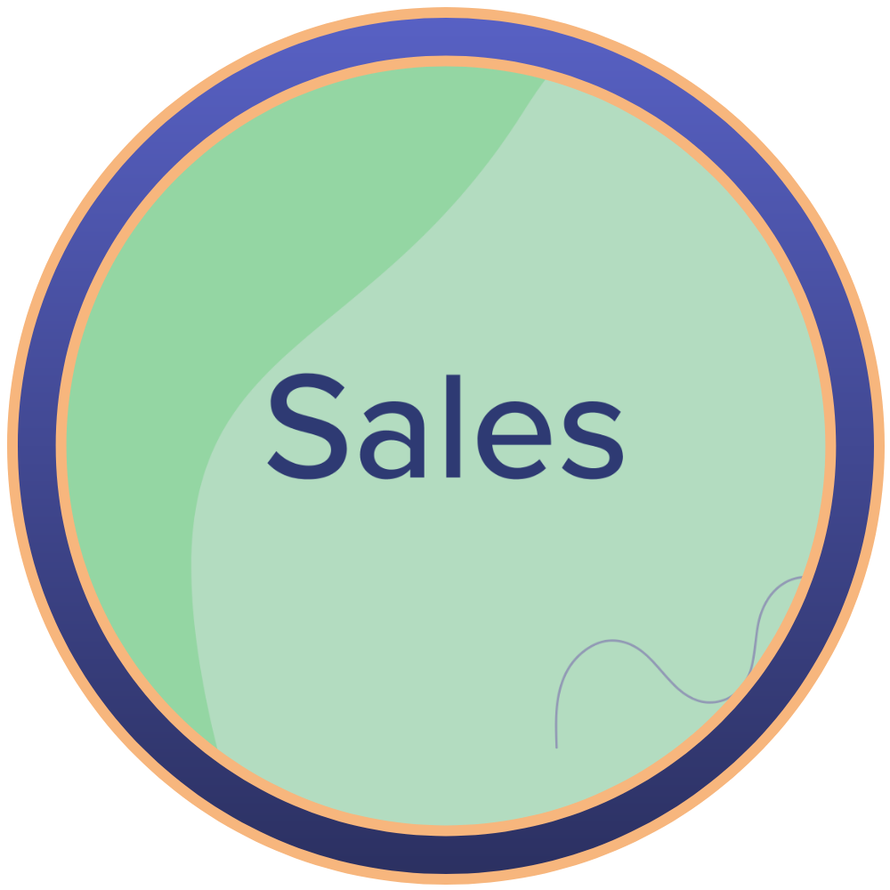 Get a Startup Job in Sales