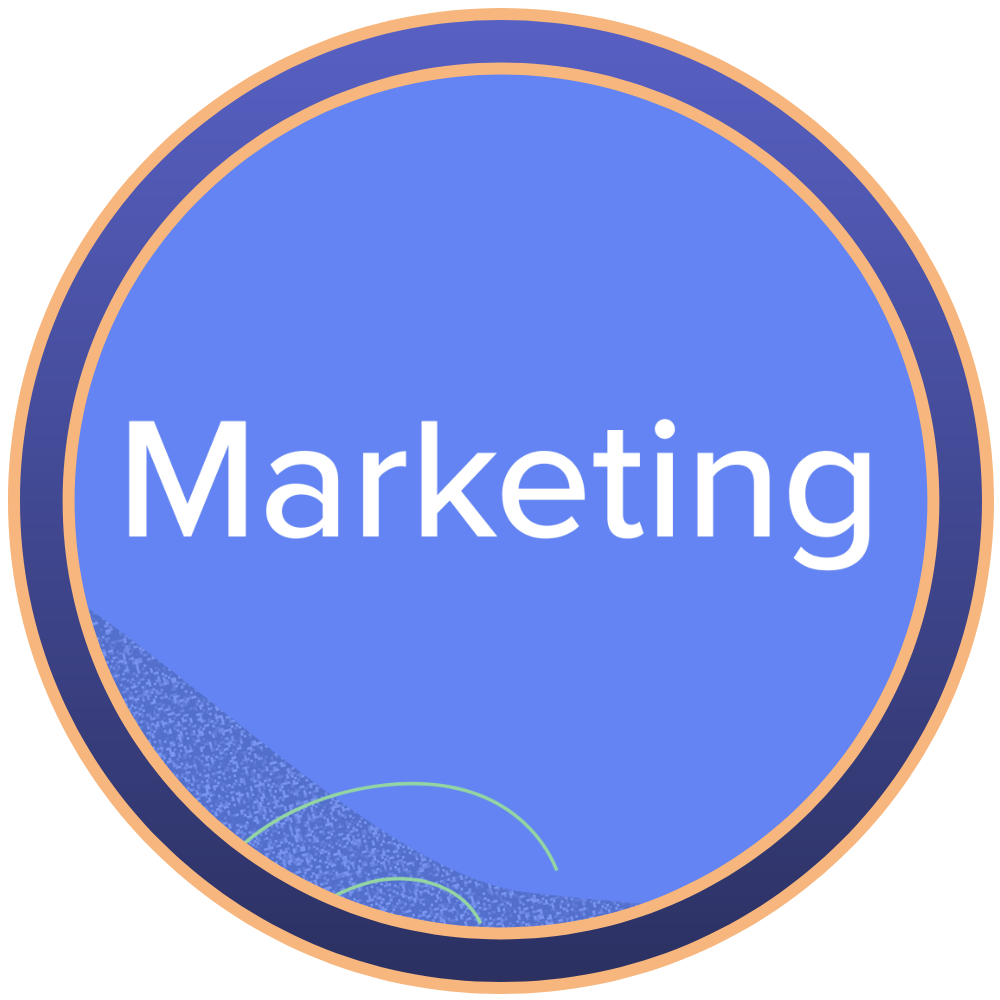 Get a Startup Job in Marketing