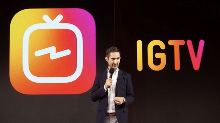 IGTV vs. YouTube – who will win the fight?