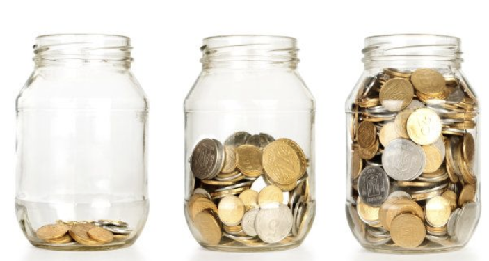 The Ultimate Millenial's Personal Finance Guide (Part 1: Budgeting)