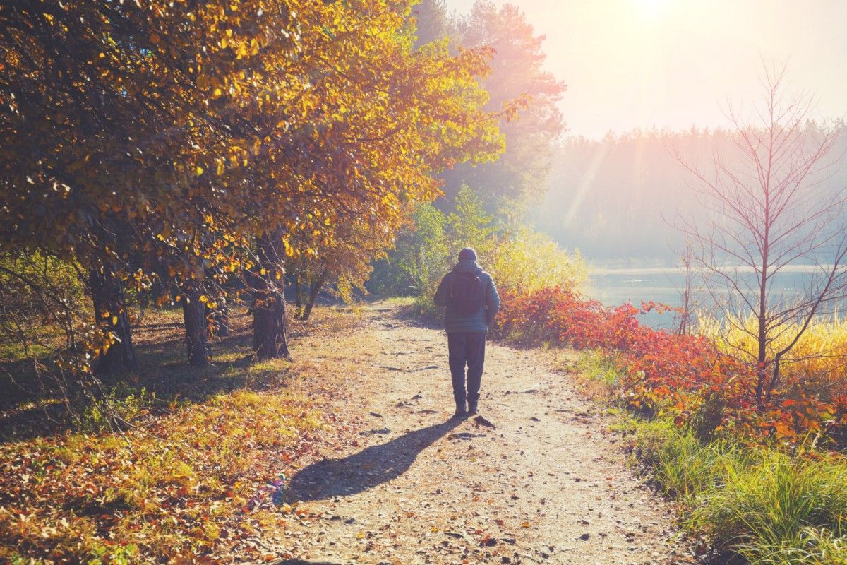 The Most Overlooked Way to Increase Your Productivity: Take More Time Off