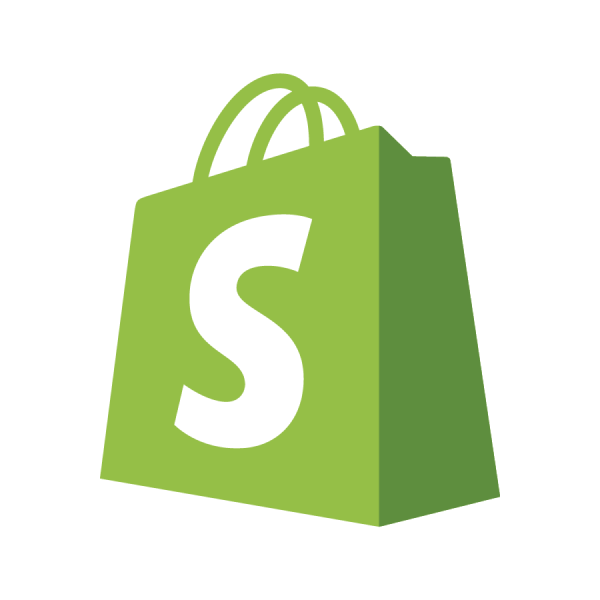 and.d Shopify アプリ