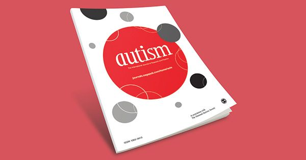 A grounded theory of adoption and maintenance of physical activity among autistic adults - Andrew M Colombo-Dougovito, A Josephine Blagrave, Sean Healy, 2020
