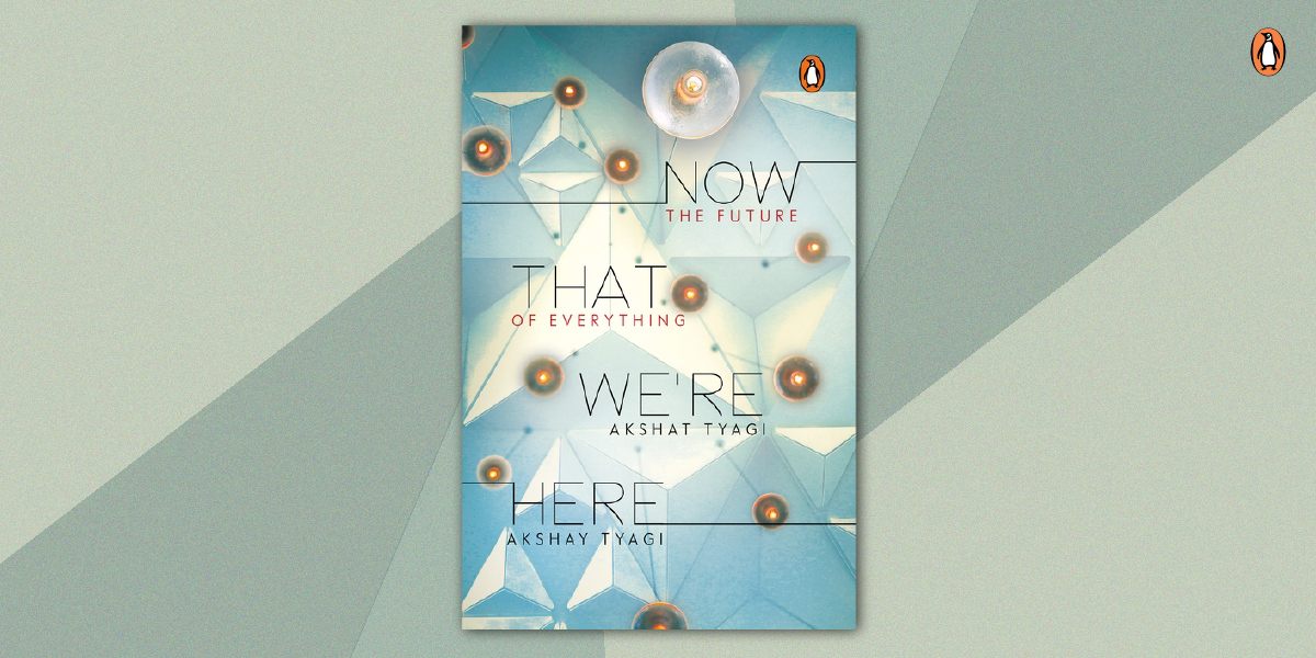 https://penguin.co.in/book/now-that-were-here/