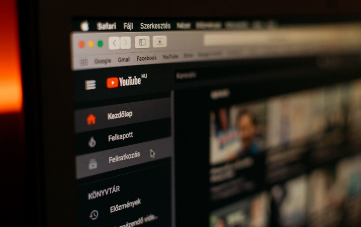 The best Youtube channels to learn UI/UX/Product Design