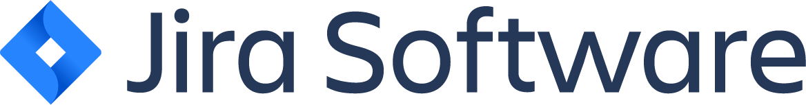 Jira   Issue & Project Tracking Software   Atlassian