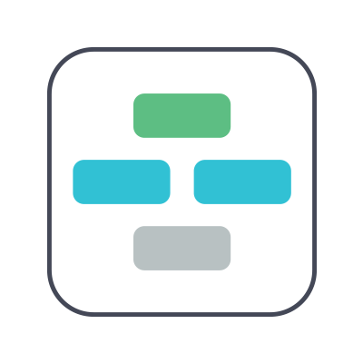 Casual - visual and simple online project management