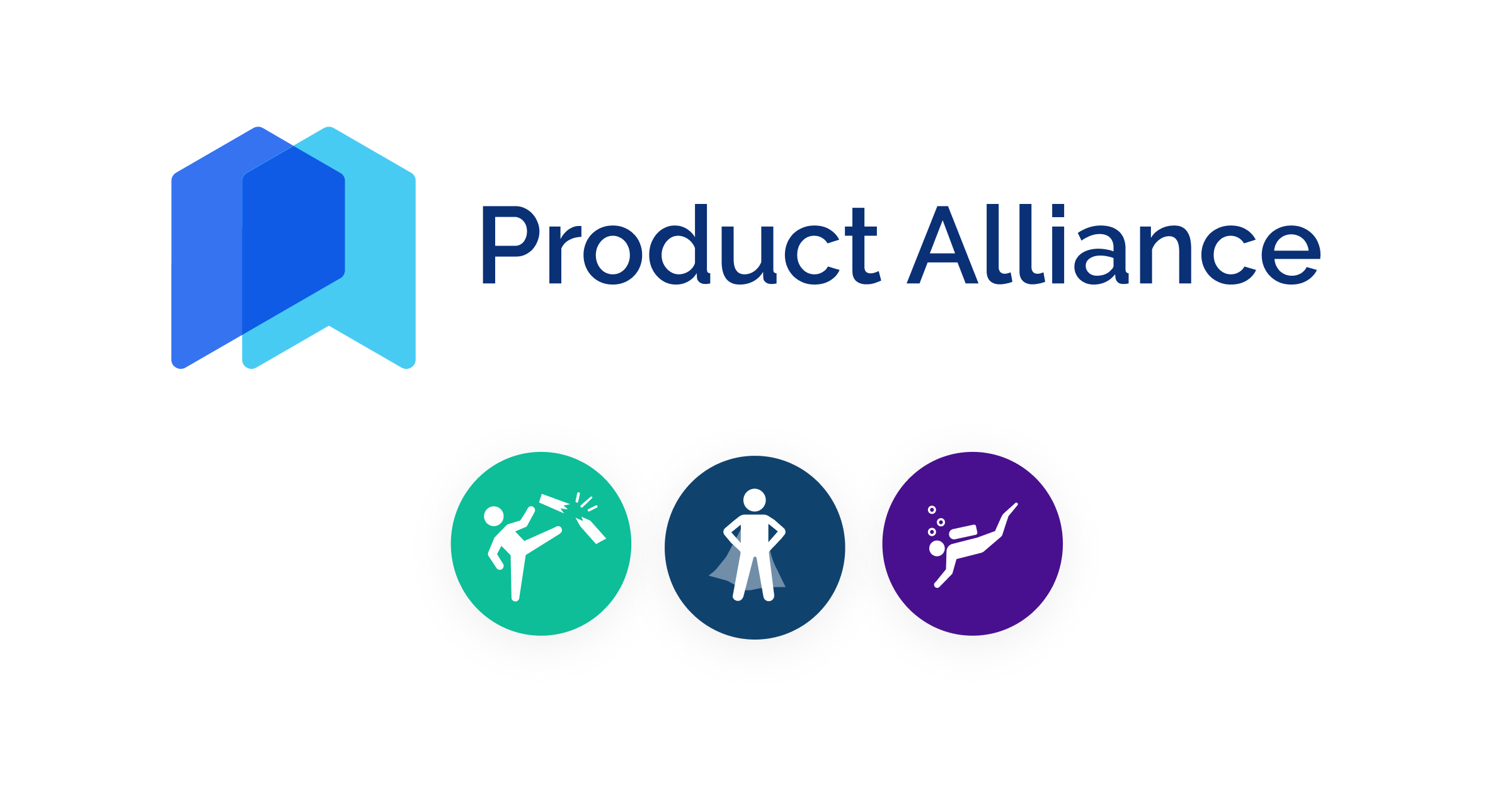Product Alliance | Learn how to Break into Product from Top PMs