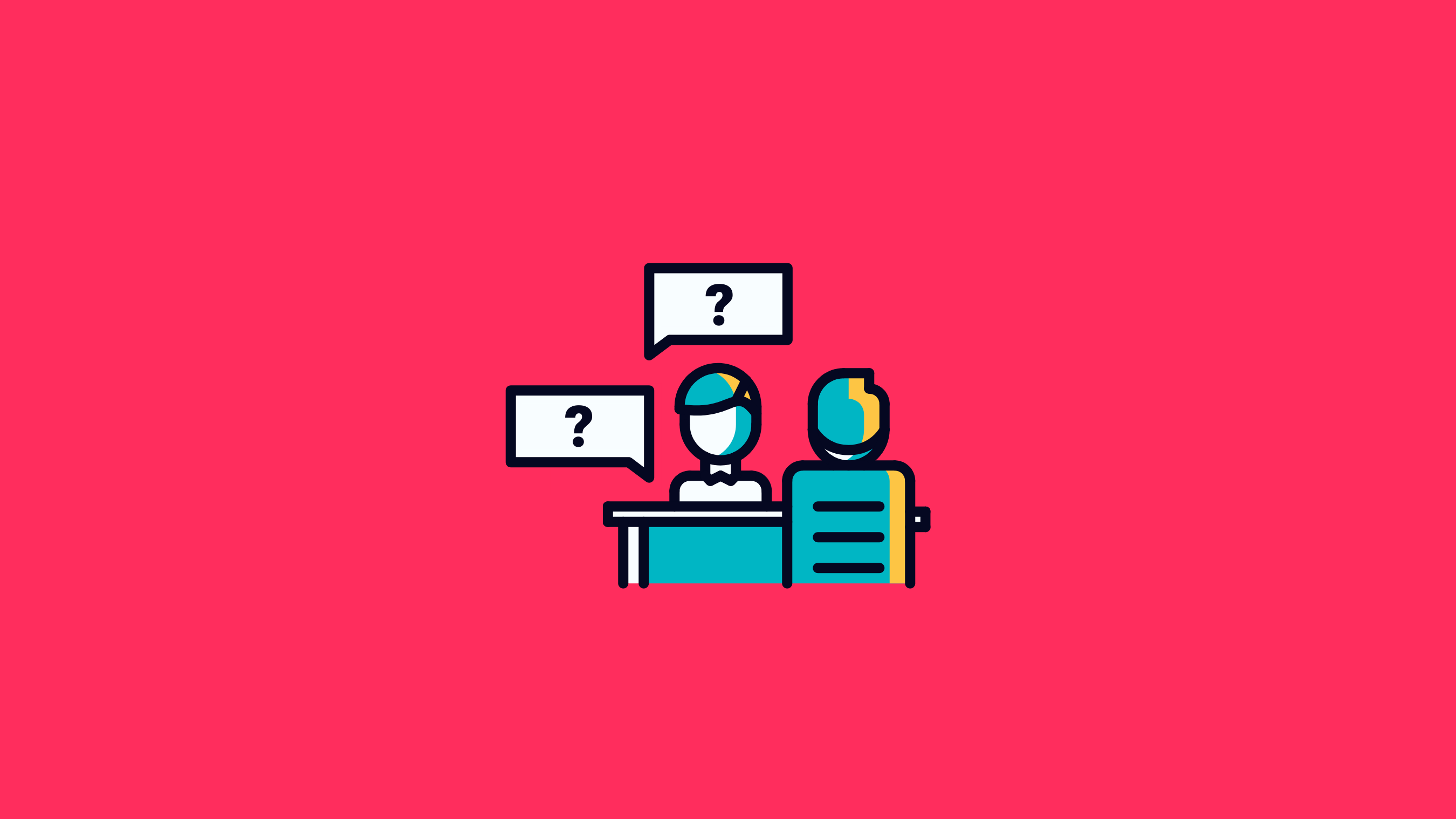 13 Common Product Manager Interview Questions & Answers - The Product Manager