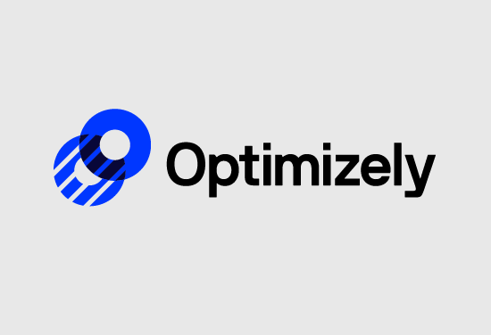 Optimizely: The World's Leading Progressive Delivery and Experimentation Platform
