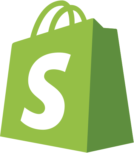 How to add Gamitee to your Shopify store - with transaction tracking