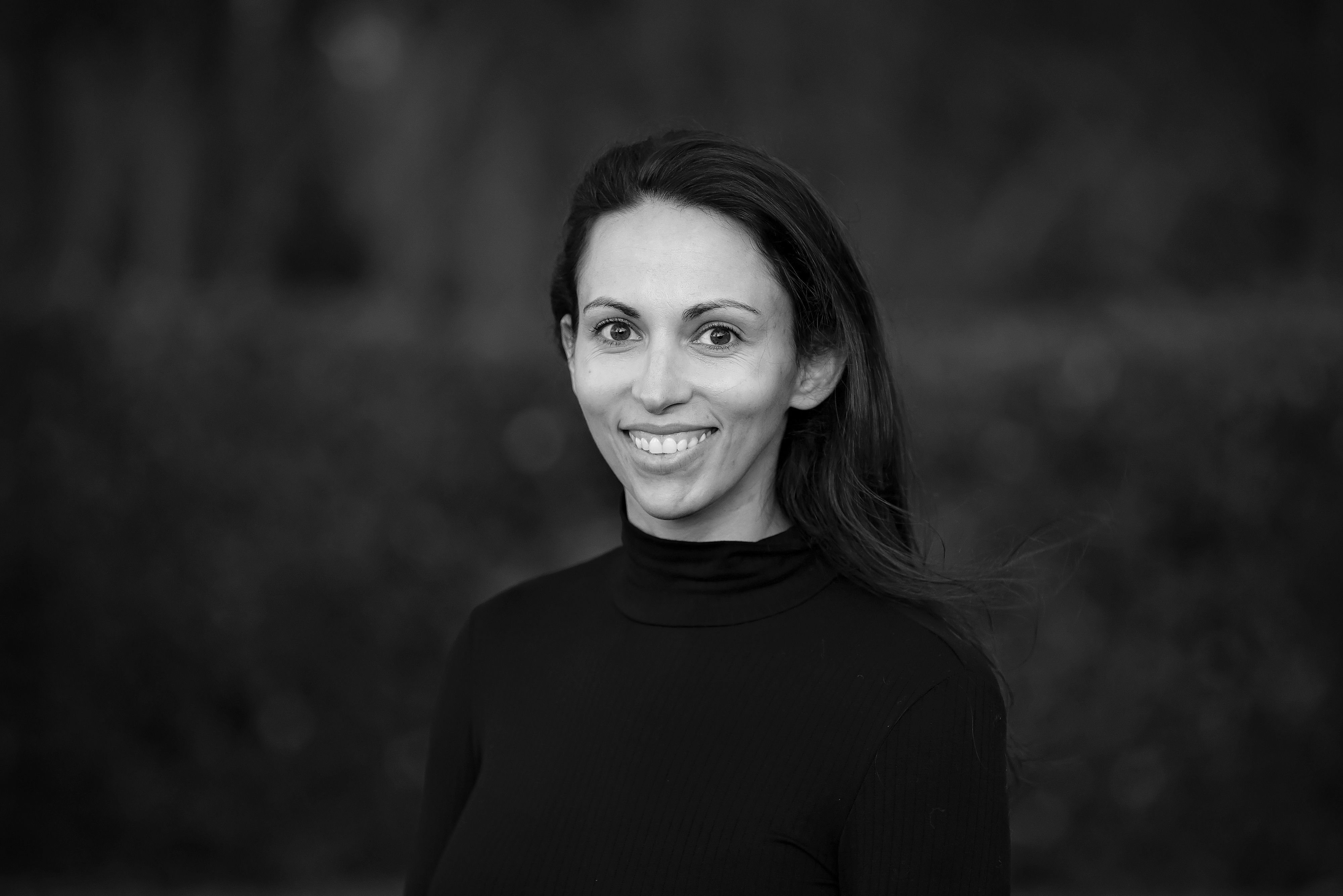 Building a Culture of Trust (Shira Stember, Brand Innovation Leader)