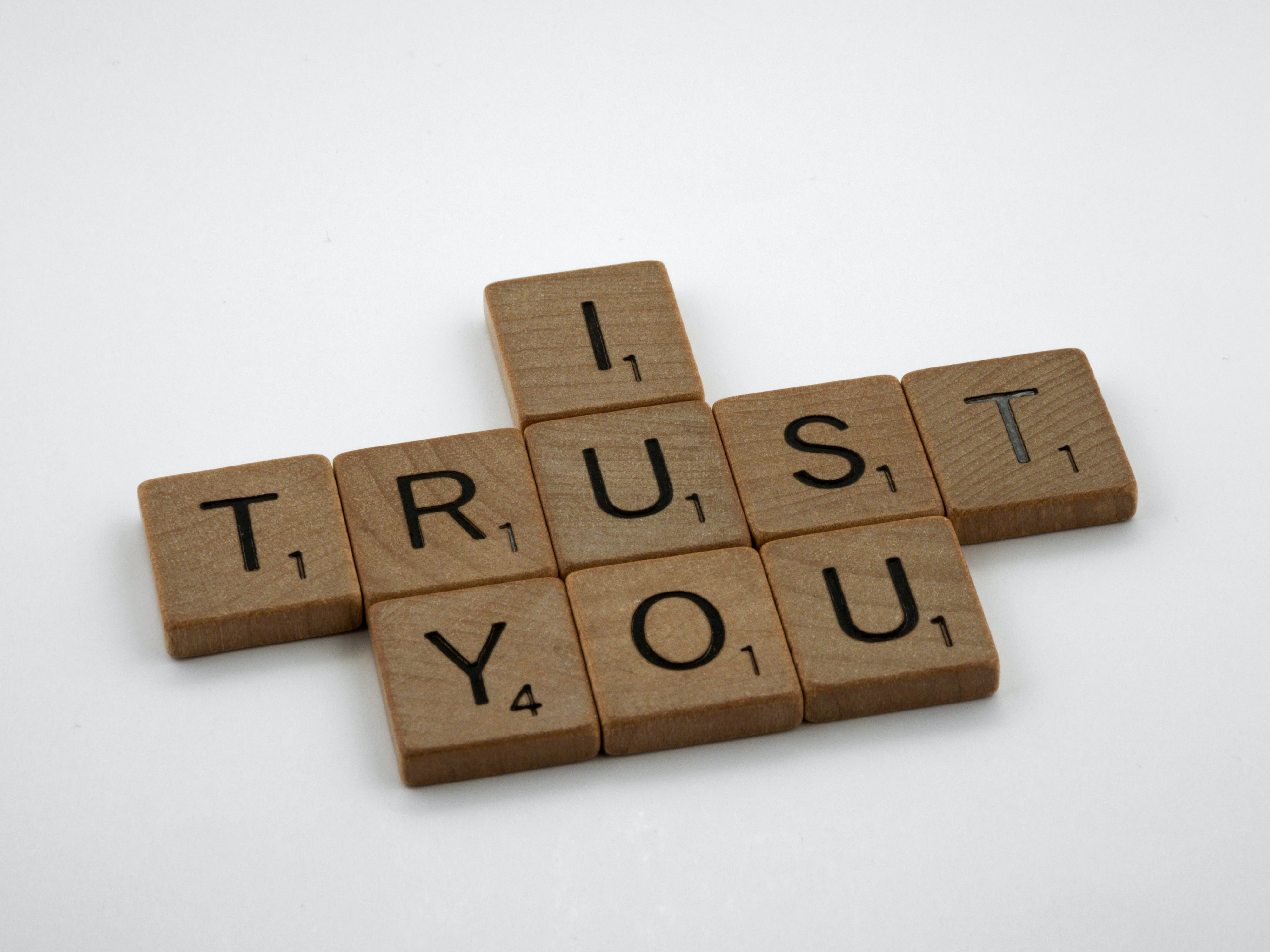 RECAP: How to Increase Trust Within Your Team