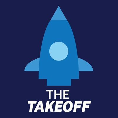 The Takeoff Podcast