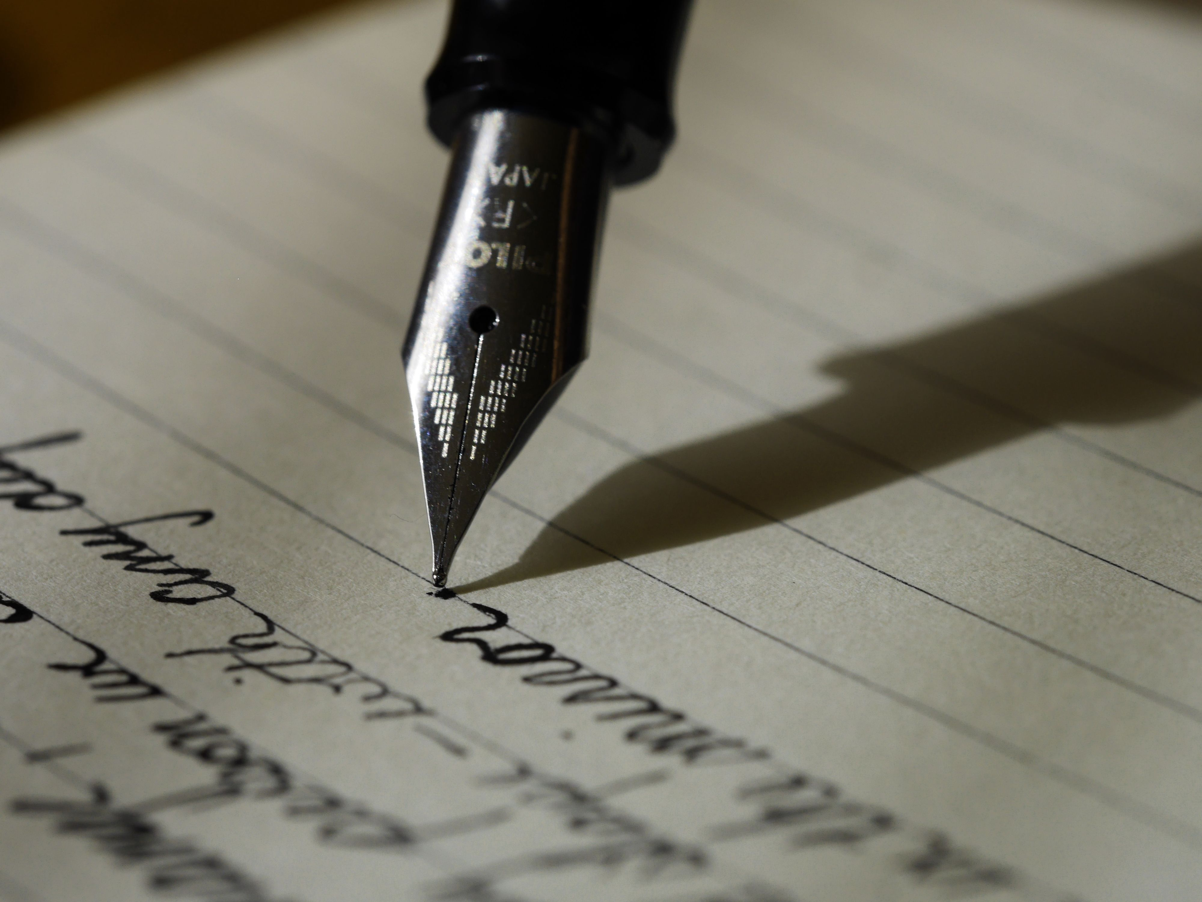 This Tools Will Make You Write Better