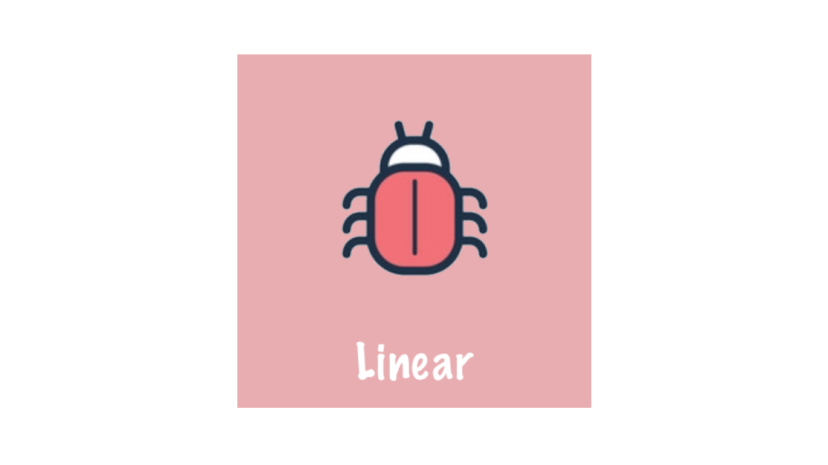 How Linear got their first 1000 customers?