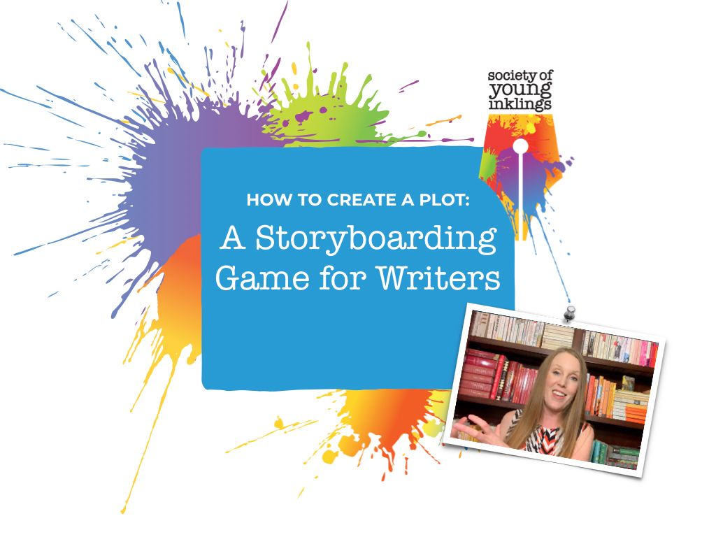 How to Create a Plot