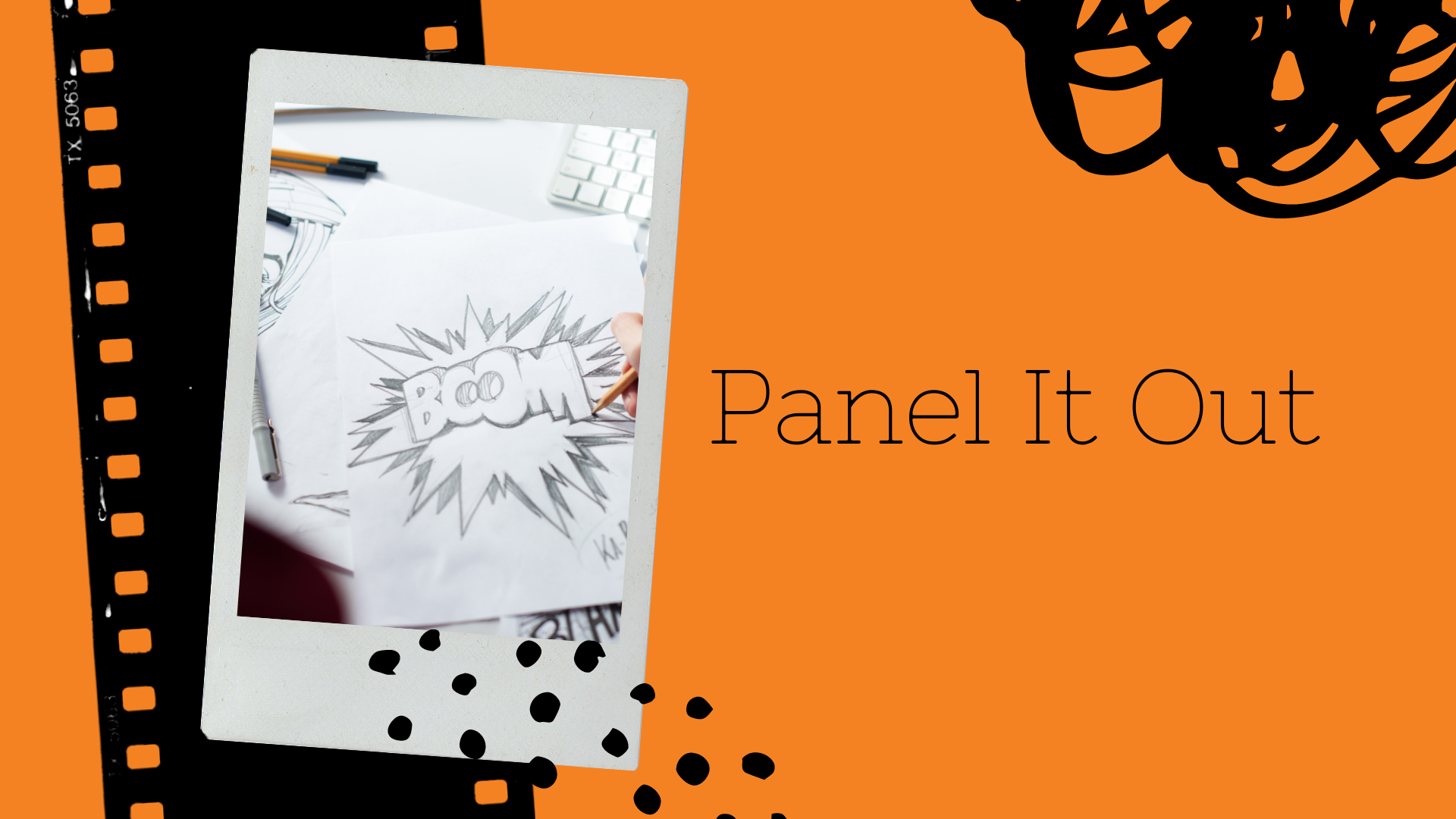 Panel It Out