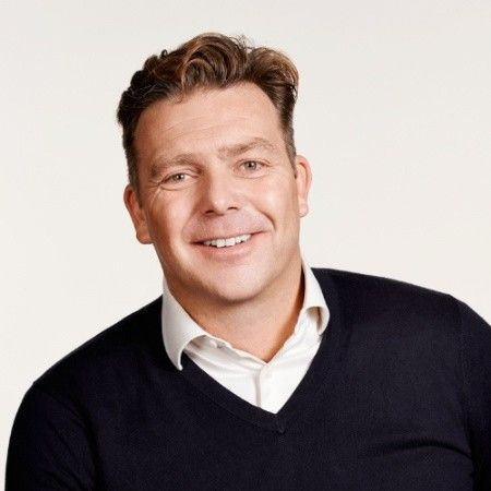 Picnic Continues Rapid Expansion with New Advisory Board Member, Andy Stevens